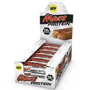 18 st Mars Protein Bar