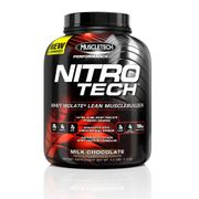 MuscleTech Performance Series - Nitro-Tech