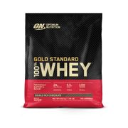 Optimum Nutrition Gold Standard 100% Whey, 4,54kg