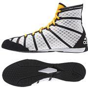 Adidas Adizero Boxing