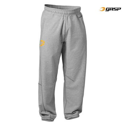 Gasp Annex Gym Pants
