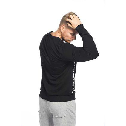 Alec Sweater TCOBO
