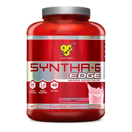 BSN Syntha-6 Edge 48 portioner