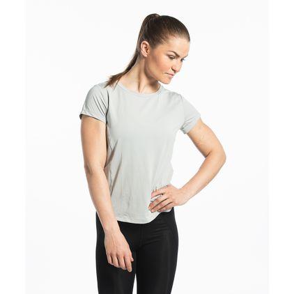Bella Pro T-shirt, Grey