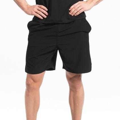 Brian Pro Shorts