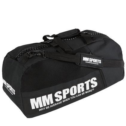 Hardcore Bag