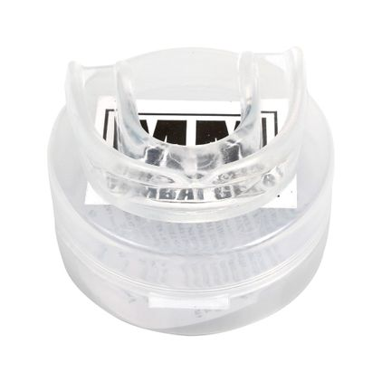MM Combat Mouthguard